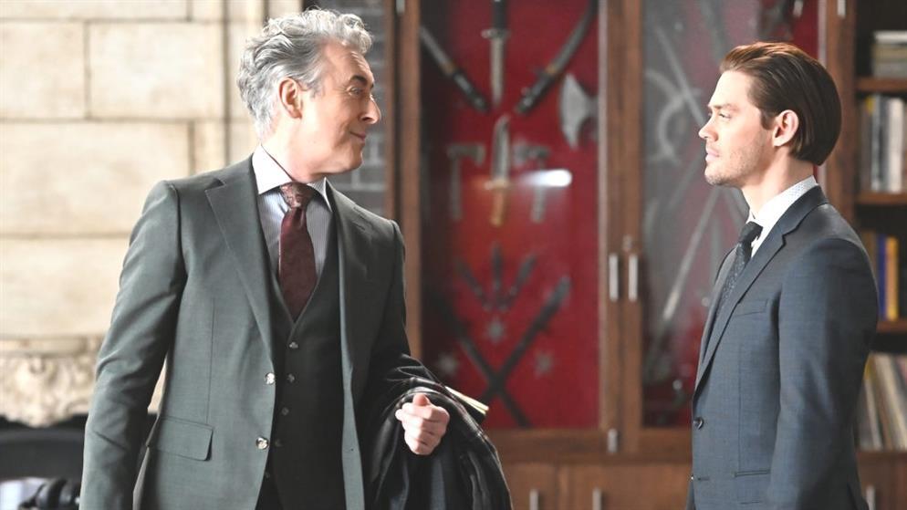 Prodigal Son Season 2 Episode 11 What to Expect 4nXZ00i 1 1