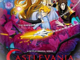 Prossimi Anime su Netflix Maggio 2021 Tutto quello che devi saperePT7FfKc 3