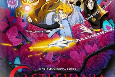 Prossimi Anime su Netflix Maggio 2021 Tutto quello che devi saperePT7FfKc 27