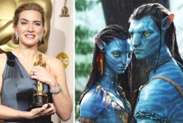 Prossimi film di Kate Winslet di cui siamo entusiasti AsdsR 1 18