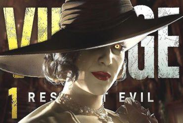 Resident Evil Village e il miglior lancio su Steam della serie RU7Jv3 1 30