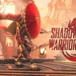 Shadow Warrior 3 arrivera anche per PS4 e Xbox One vIaSb46aK 1 4