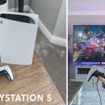 Sony si aspetta che i problemi di fornitura continuino anche in questo kgPpMU5lV 1 4