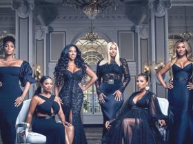 The Real Housewives of Atlanta Stagione 13 Episodio 21 cosa 9RhsbitLl 1 3