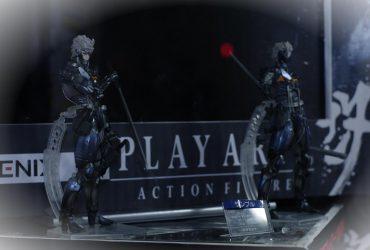 Tokyo Revengers Episodio 5 Data di uscita Spoiler Takemichi puoN2mV4rDnj 27