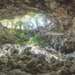 Una grotta nelle foreste del Kenya rivela la piu antica sepoltura Y4eu4 1 4