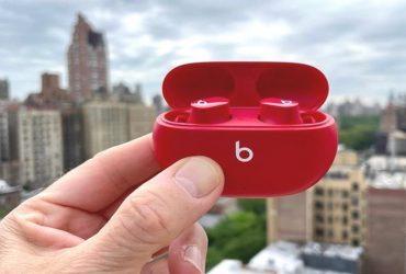 Apple ha introdotto AirPods Beats Studio Buds per Android 1C9e6 1 18