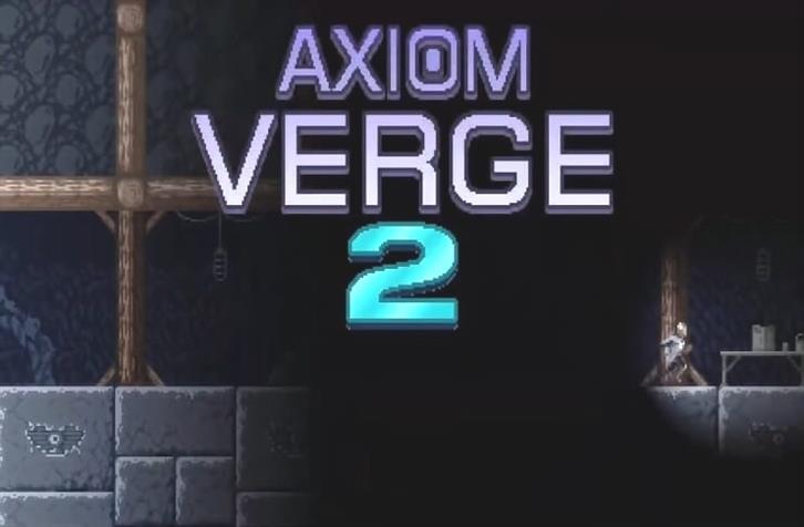 Axiom Verge 2 in arrivo su PS5 implementa nuove modifiche al hG0rlOU4j 1 1