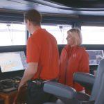 Below Deck Mediterranean Stagione 6 Episodio 1 Cosa aspettarsi vBribfPCz 1 4