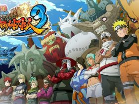 Boruto Episodio 205 Data di uscita Spoiler Cosa succedera a Naruto1UIRofj 3