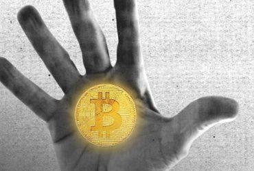 Caso di denuncia secondo la legge sulla moneta legale di Bitcoin El 77AbDsu67 1 33
