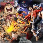 Data di uscita dellepisodio 979 di One Piece spoiler Arrivano glieCmft 4