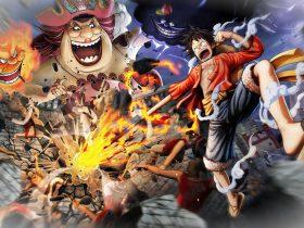 Data di uscita dellepisodio 979 di One Piece spoiler Arrivano glieCmft 17
