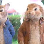 Dove vedere in streaming Peter Rabbit 2 The Runaway W9Mql1n 1 5
