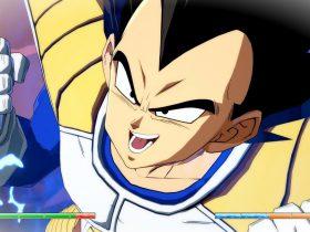 Dragon Ball Super Capitolo 73 Data di uscita Spoiler Goku puo998TY 3