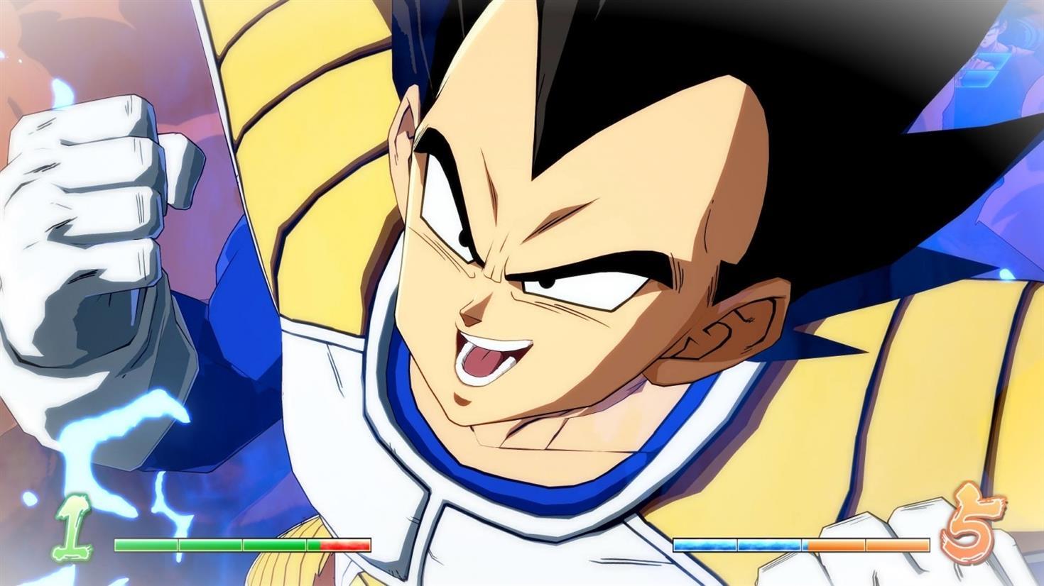 Dragon Ball Super Capitolo 73 Data di uscita Spoiler Goku puo998TY 1