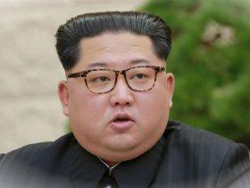 Esecuzione per i fan dei BTS in Corea del Nord Kim Jong Un dichiarafXDEQ 3