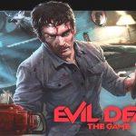 Evil Dead The Game rivelato il primo gameplay e in arrivo IFzkz 1 6