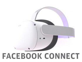 Facebook Oculus avra presto annunci basati sulla VR r6LUl 1 32