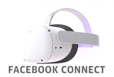 Facebook Oculus avra presto annunci basati sulla VR r6LUl 1 33