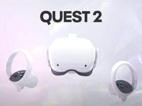 Facebook testera le pubblicita sullOculus Quest IQ6lwK 1 17