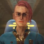 Fallout 76 eliminera la modalita battle royale Nuclear Winter questo VKKR86NTu 1 5