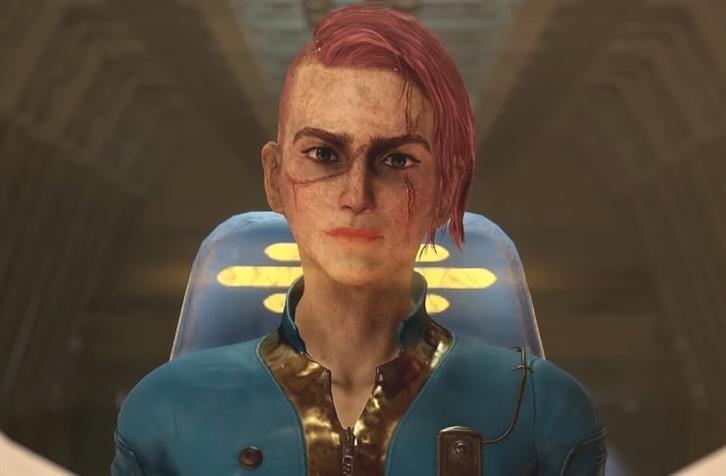 Fallout 76 eliminera la modalita battle royale Nuclear Winter questo VKKR86NTu 1 1