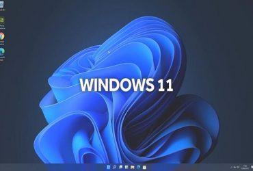 I leak di Windows 11 confermano la data di rilascio gO36rY 1 15