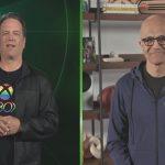 Il capo di Xbox Phil Spencer colpisce la strategia di Sony sul PC iXIwj 1 5