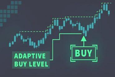 Il mercato del trading algoritmico e destinato a crescere analisi 405ju0h6 1 3