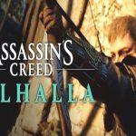 Il nuovo Assassins Creed sara ancora piu grande di Valhalla AVKNX 1 4