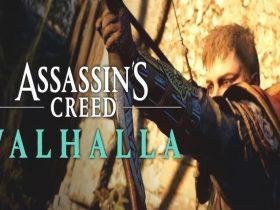 Il nuovo Assassins Creed sara ancora piu grande di Valhalla AVKNX 1 3