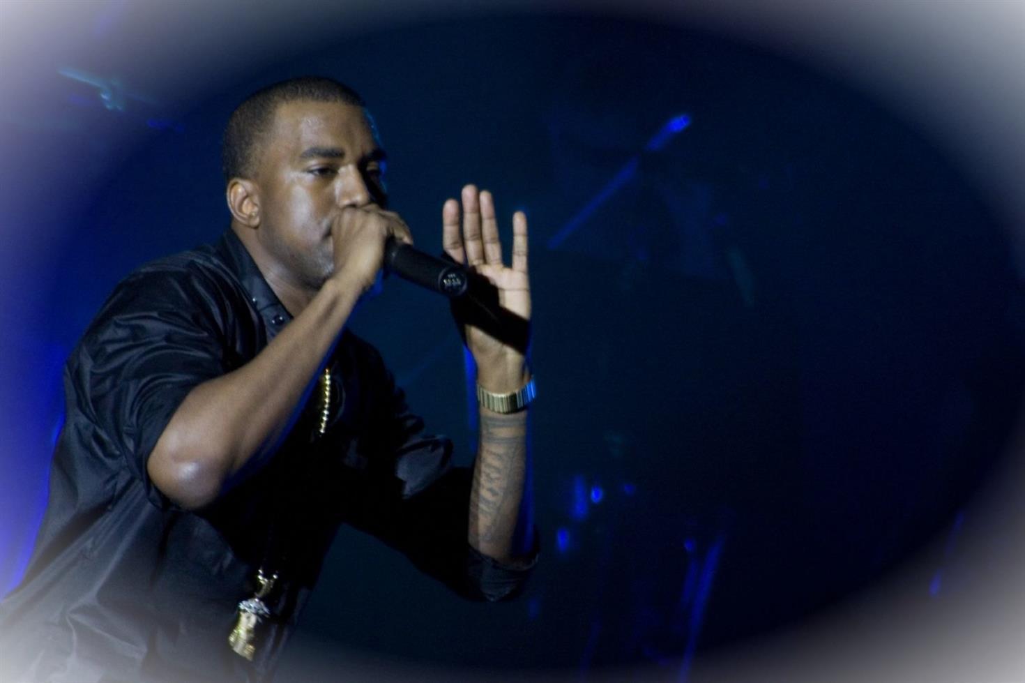 Kanye West Irina Shayk La prossima grande cosa Kim KardashiangOWuJKR0 1