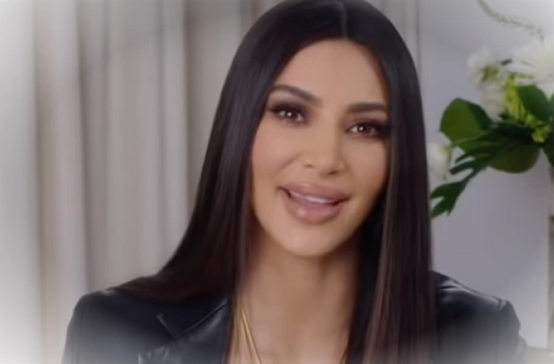 Kim Kardashian vuole uscire di nuovo tra Kanye West Irina Shayk6bMzBK5M 1