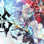 Konami annuncia il nuovo gioco CrimeSight agmxu 1 5