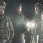 LE3 non rivelera il prossimo Call of Duty 2021 Zro1HGv 1 5