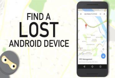 LEGGI Google sta sviluppando una versione Android della rete Find 6kNIGG0 1 21