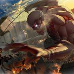 La colonna sonora della stagione 4 di Attack On Titan uscira questoC7Wufpgb 5