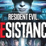 La sessualita di Tyrone e confermata dal direttore di Resident Evil rz7casA 1 4