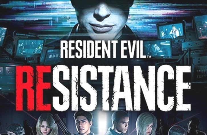 La sessualita di Tyrone e confermata dal direttore di Resident Evil rz7casA 1 1