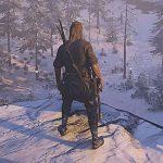 Laggiornamento 122 di Assassins Creed Valhalla e ora disponibile hGG1eSy 1 4