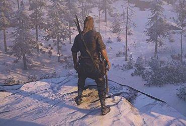 Laggiornamento 122 di Assassins Creed Valhalla e ora disponibile hGG1eSy 1 21