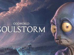 Lesclusiva PS Oddworld Soulstorm arrivera presto per Xbox NRhgJBl34 1 3