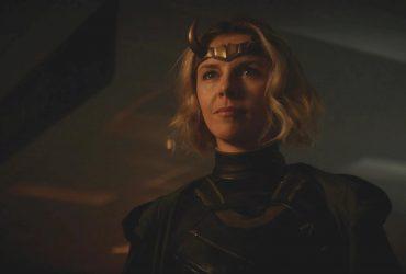 Loki Episodio 3 cosa aspettarsi TC736 1 12