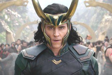 Loki e morto in Avengers Come e sopravvissuto zc9Hu 1 24