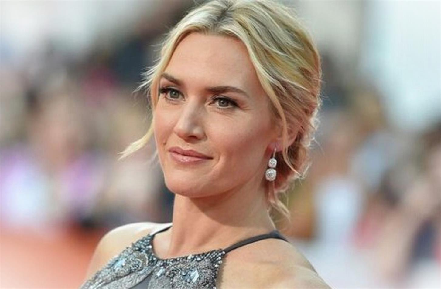 No Kate Winslet non si preoccupa di Affleck J Lo ReunionUtF8EgEaJ 1