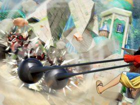 One Piece Capitolo 1015 Data di uscita Spoiler Rivelato il7UDZjqm 3