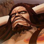 One Piece Capitolo 1016 Data di uscita Spoiler Kaido avverte diTtSofsw 7