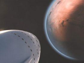Perche sono tutti cosi ossessionati dallandare su Marte Ecco alcuni QaOgb48 1 35