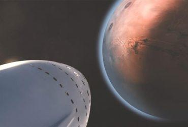 Perche sono tutti cosi ossessionati dallandare su Marte Ecco alcuni QaOgb48 1 3